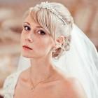 Свадебный альбом - ключ, открывающий ларцы радостных воспоминаний