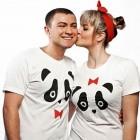 Сувениры и футболки под нанесение оптом