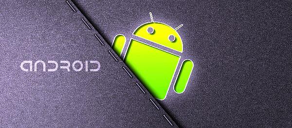 Google вынужден запустить новый сервис проверки Android-приложений