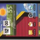 Смартфоны LG L65 и Lucid 3 будут работать на Android KitKat