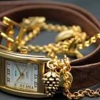 Несколько советов, как выбрать часы