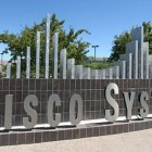 Cisco Systems: главнокомандующие по сетевым технологиям