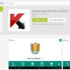 Пользователи Windows Phone имеют шанс пользоваться поддельным антивирусом