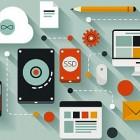 Создание успешного сайта: некоторые мысли из опыта