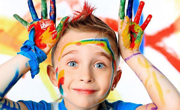 Тренинги для детей: как проходят, зачем и кому они нужны?