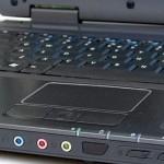 Acer Extensa: новая линейка высококлассных ноутбуков уже скоро в продаже