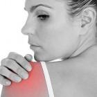 Защита суставов - дело необходимое