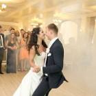 Свадьба – это не просто развеселые посиделки в ресторане