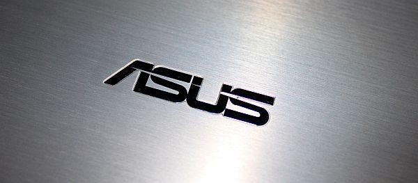 ASUS выпустит планшеты K01E и K01B на 9 и 14 дюймов!
