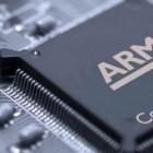 AMD планирует выпускать ARM для серверов под заказ