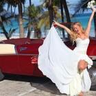 Как арендовать машину на Кубе
