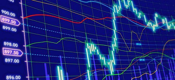 Форекс: как заработать на бирже методом инакомыслящих?