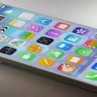 iphone 6: долгожданный шестой Айфон появился в мировой продаже
