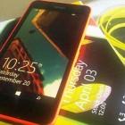 Nokia Lumia 630: почти лишенный недостатков телефон