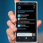 Cortana на WP 8.1: незаменимое ли приложение?