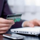 Интернет-платежи и отношение к ним пользователей