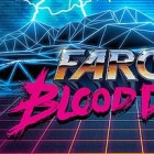 Far Cry 3: Blood Dragon – необычное дополнение или необычная игра?