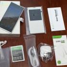 Какой купить мобильный телефон? Хочу iNew V3 Plus!