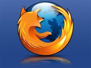Плагины для Firefox