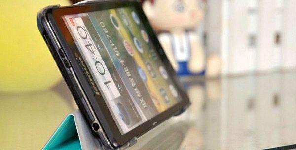 Смартфон Lenovo IdeaPhone P780: мне нравится этот гаджет